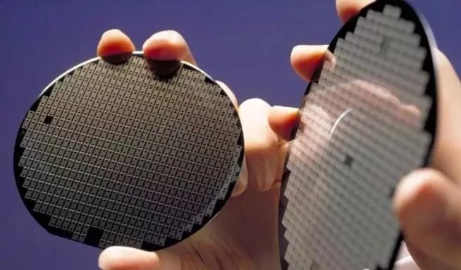 国内电子元器件采购网晶圆代工预计跳增51%