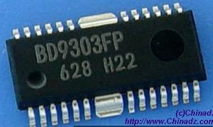 HSOP24