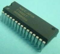 SDIP28M3