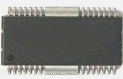 HSOP28
