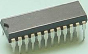 SDIP24M3